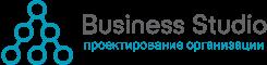 business-studio