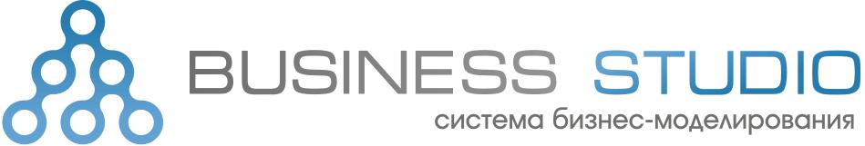 Business Studio