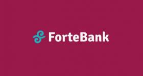 AO ForteBank