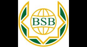 Банковское сервисное бюро Нац банка