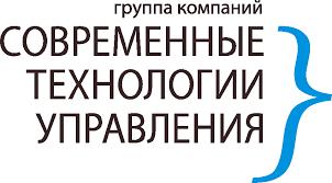 <p>Компания GAB является Генеральным дистрибьютором Системы бизнес-моделирования Business Studio в Казахстане и Узбекистане. Разработчиком Системы является Группа компаний «Современные технологии управления».</p> <p>ГК «Современные технологии управления» — ведущий российский разработчик программного обеспечения для проектирования системы управления организации — системы бизнес моделирования Business Studio.</p>