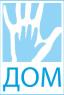 logo-footer-dom
