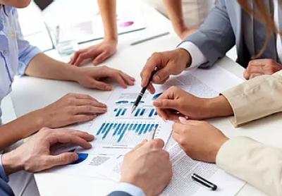 Управление изменениями на каждом этапе реализации проекта